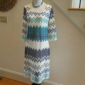"Dresses & Skirts - Dress by ""Fresh of LA"""